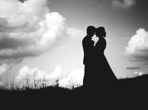 Svatba Šumice